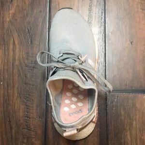 86% de descuento en zapatos Pinkgrey Adidas Nmds descuento Pinkgrey Boost 86%   ce8744b - accademiadellescienzedellumbria.xyz